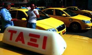 Greek-taxi-drivers-unions-005
