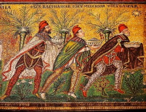 Three_wise_men_6th_Century_Roman_Mosaic