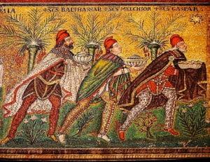 Three_wise_men_6th_Century_Roman_Mosaic