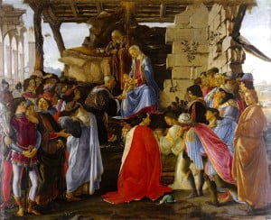 botticelli-c-1475-adoration-of-the-magi