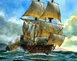 great-ships-csg004-the-golden-hind-jpg