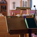 What does a good sermon look like?