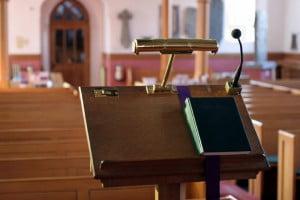 istock_000005485447medium-pulpit