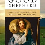 Ken Bailey on The Good Shepherd