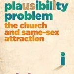 Can the 'traditional' view of sexuality ever be plausible?