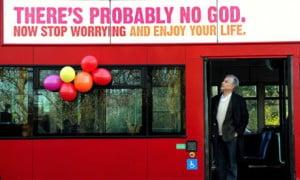 Atheist-advertising-campa-001