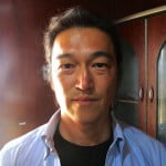 Kenji Goto: faithful witness