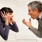 Resolving conflict in Galatians 2