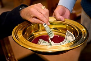 tithing_bestpic