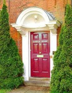 Door60