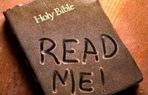 Presence-Dusty-Bible