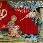 Reading Revelation 1–3