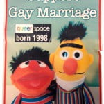 Why the Ashers 'gay cake' ruling is wrong in law