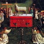 Reading Revelation 4–9