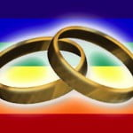 """""""Equal marriage"""": Is There A New Christian Ethic for Sex and Marriage?"""