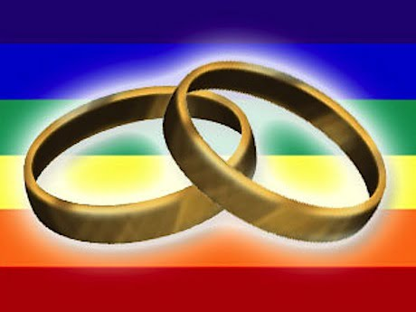 Gay Marriage Right 66