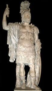 343px-0_Statue_de_Mars_(Pyrrhus)_-_Musei_Capitolini_-_MC0058_(2)
