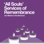 Services of Remembrance