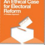 The Ethical Case for Voting Reform