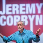 Why Jeremy Corbyn is just what we need
