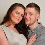 Transgender parenting