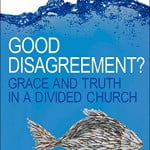 (How) can we live with disagreement?