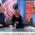 Debating the Pemberton Tribunal