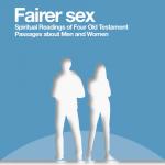 Fairer Sex—fair enough?