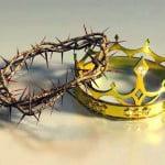 Preaching Christ the King