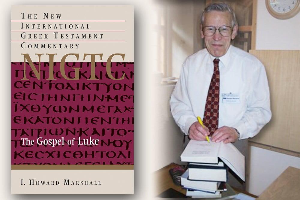 http://www.psephizo.com/wp-content/uploads/2015/12/I-Howard-Marshall.jpg