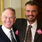 Same-sex marriage and the second Jeremy