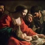 Faith, purity and the virgin birth