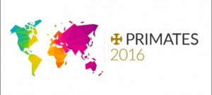Primates2016logo_article_image