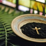 What Lent disciplines do we need to embrace?