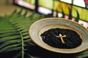 Lent.AJ.620