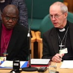 Is Archbishops' Council too powerful?