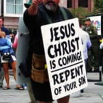 Can the C of E do evangelism?
