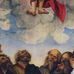 Why is the Ascension the most important part of Jesus' ministry?