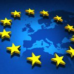Making our mind up on the European Union