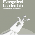 Questions for evangelical leaders