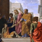 Are the Acts of the Apostles examples for us to follow?