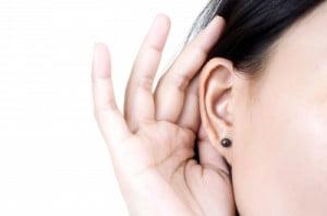 speaker-listener