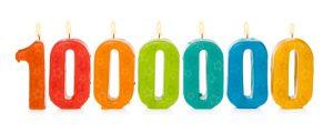 1000000-visitors