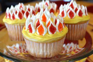 Pentecost-Flamming-Cupcakes-111