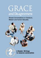 Grace and Disagreement