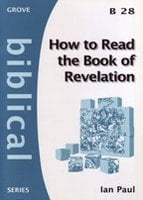 Grove: How to Read the Book of Revelation