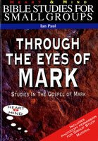 Through the Eyes of Mark