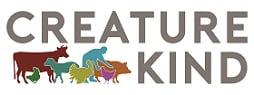 CK-logo-254x95