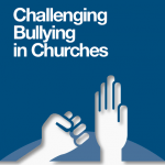 Does bullying happen in churches?