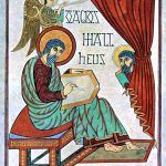 Resources for preaching on Matthew